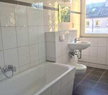 Neu modernisierte 3-Zimmer-Wohnung in der Nähe von Stralsund