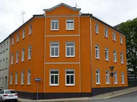 Stadtnahe neu renovierte 3-Raum-Wohnung