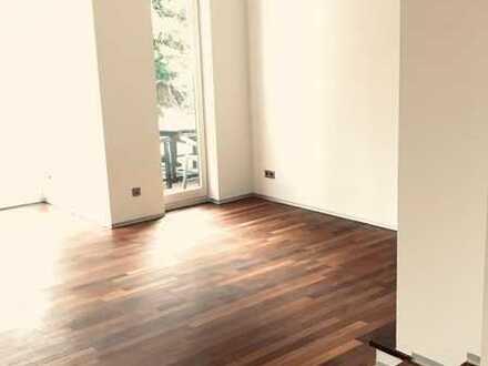1 Zimmer 17qm in einem 240qm 5er WG-Haus in Hamburg Gross Flottbek ab sofort frei