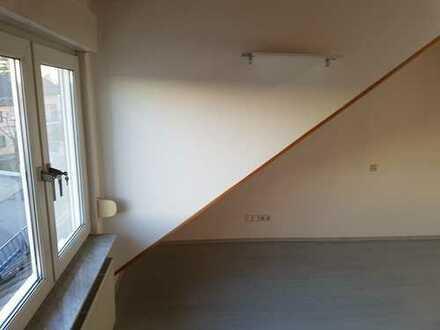 WG Zimmer in Eppelheim ab 1.1.20 frei