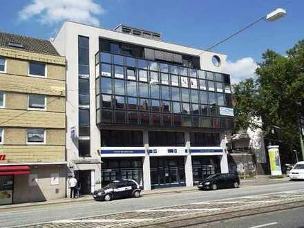 Attraktive Bürofläche in der Bochumer Innenstadt +++ provisionsfrei+++