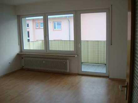 Rottenburgn/Laaber, Zentrum 3 Zimmer Wohnung