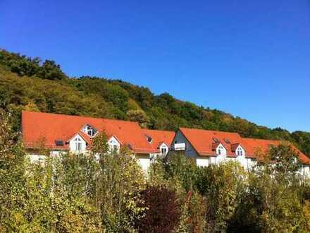 Provisionsfrei! Moderne 1,5 Zi. Wohnung in Neckartenzlingen - hell sonnig ruhig - Ab Okt / Nov