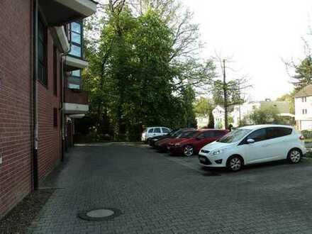Außenstellplatz in Laurensberg / Roermonderstr. 364