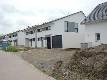 +++ Wolfenbüttel Linden Neubaugebiet +++