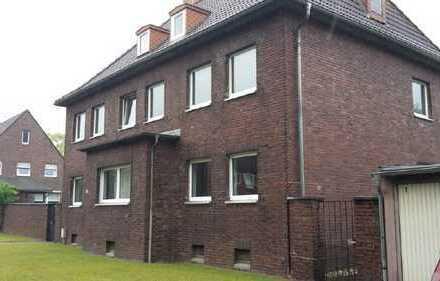 Zweifamilienhaus in Oestrich zu versteigern!
