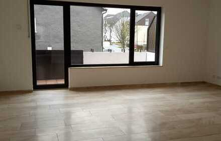 Renovierte 67 qum große Wohnung mit Südbalkon in Dortmund-Kirchhörde