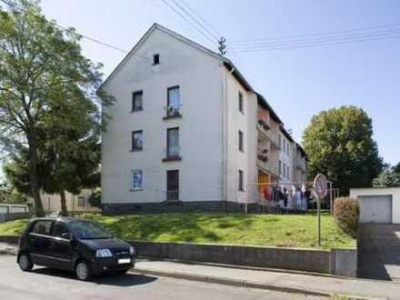 Schöne 5 ZKB in Baumholder, Am Rauhen Biehl 42, 133.14