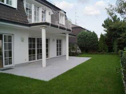 Freistehendes Haus in WI-Sonnenberg (von privat) - detached house (4 bedrooms) in WI-Sonnenberg