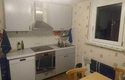 Rust 77977 20m² Zimmer in 2er WG mitten im Ortskern