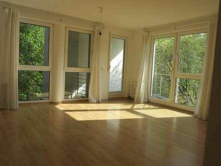 Attraktive 3-Zimmer Wohnung in Stuttgart