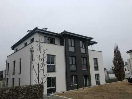 Hochwertige Neubauwohnungen und Penthousewohnung zum Erstbezug ** Provisionsfrei **