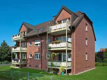 Mietwohnungen in Kamen-Methler