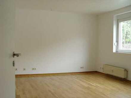 1-Zimmer-Appartment, renoviert