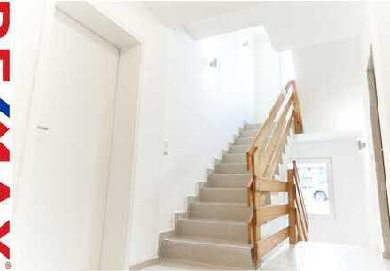 Modernisiert 1-2 Familienhaus in Sarstedt! 5 Zimmer | Granitfliesen | Doppelgarage | uvm.