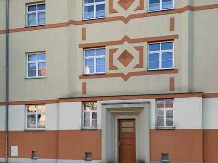 115.000 €, 53 m², 2 Zimmer