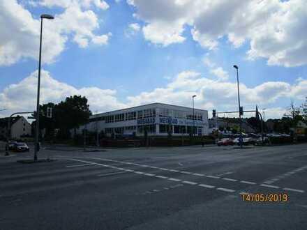 Büroräume/Call Center/Schulungsräume mit Nähe zur UBahn u. Bus, mit Parkmöglichkeiten