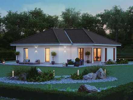 Ihr neues Heim in Rockenhausen zu einem günstigen Preis!