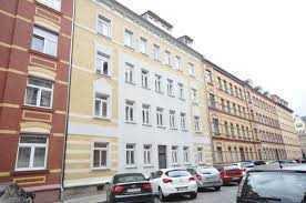 Frisch Renovierte 3 Zimmerwohnung in Erfurt*Balkon*
