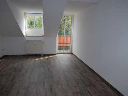 3 ZKB Wohnung in Steinach