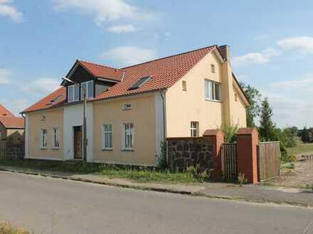 Schönes Haus mit 11 - Zimmern in Barnim (Kreis), Lunow-Stolzenhagen
