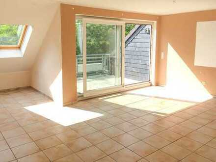 1.020 €, 115 m², 4 Zimmer