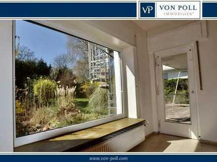Mehrfamilienhaus mit vielen baulichen Optionen in Wiesbaden - Erbenheim