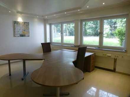 TOMAX Immobilien: Repräsentatives Büro/ Praxis in Toplage von Deutz