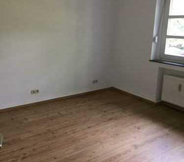 Vollständig renovierte 3-Zimmer-Wohnung mit Terrasse in Kerpen - Türnich