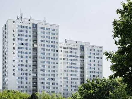Eigentums-Paket in Berlin- Kienbergtower!