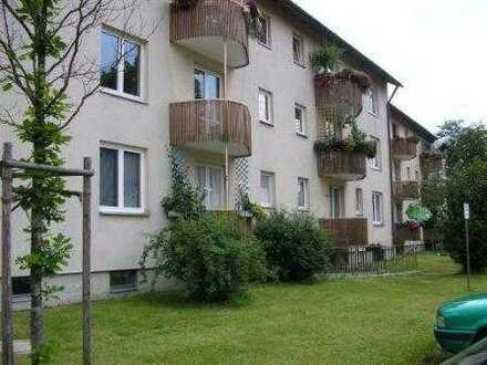 Freising, 3-Zimmer Wohnung