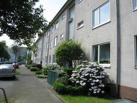 *****3/4-Zi-Whg.2.OG +KDB+Loggia+eigener Garten+ruhige Grünlage+beste Infrastruktur