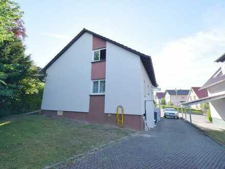 Einfamilienhaus mit sehr viel Platz in wunderschöner Lage!