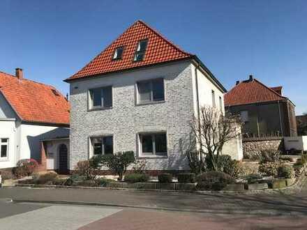 Ansprechende Wohnung mit drei Zimmern in Oldenburg