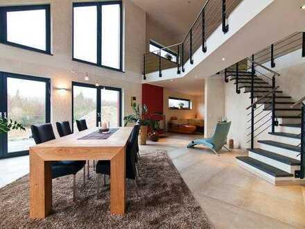 Neuwertiges Einfamilienhaus mit einem Zimmer und Einbauküche in Geilenkirchen, Geilenkirchen