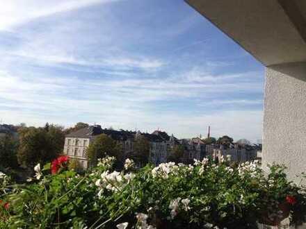 Schöne Citylage - direkt am Geschehen - Bonn-Zentrum