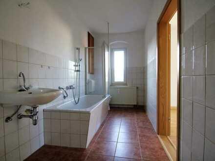 +++kleine helle 2 Raum Wohnung in Grüna +++