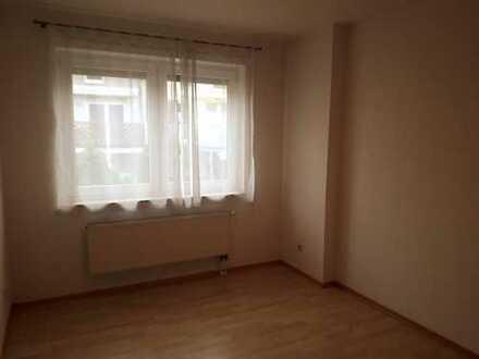 Zimmer in 4er WG