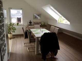 395 €, 49 m², 2 Zimmer