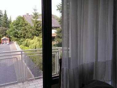 Geräumige 3 Zimmerwohnung in Bonn