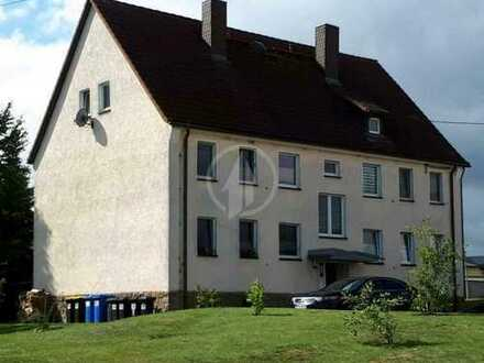 ⭐Eigentumswohnung in Frauenstein