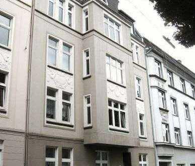 70 qm Hagen, Bismarckstraße 25