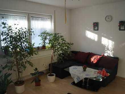 2 attraktive Etagenwohnungen auf einer Ebene