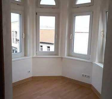 Stilvolles Wohnen im Dachgeschoss über 2 Ebenen