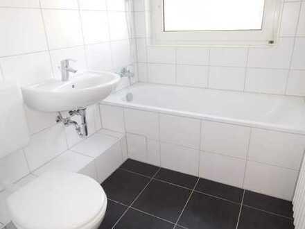Besichtigung auch Samtag möglich - Renovierte 3-Zimmer Wohnung!