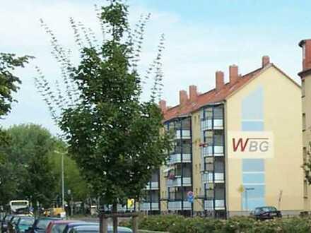 WBG - 2-RWE - im neuen Design!