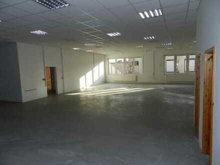 TOP Gewerbefläche für viele Branchen zu Verkaufen Lager/Büro/Halle/Produktion/ uvm...