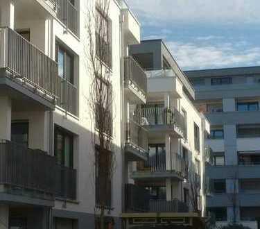 Exklusives Penthouse mit Smart Home-Haussteuerung in zentrumsnaher Lage von Sindelfingen
