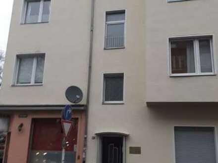Sanierte 3 Zimmerwohnung in Klettenberg