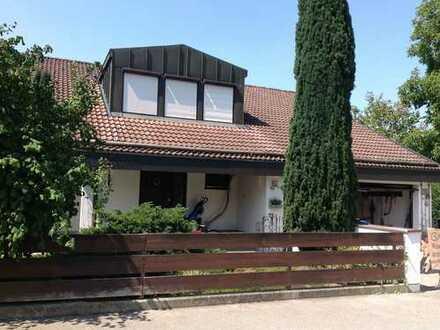 Schönes Haus mit sieben Zimmern in Landsberg am Lech (Kreis), Landsberg am Lech
